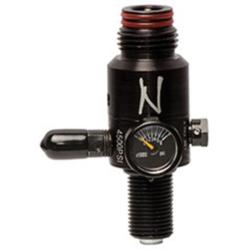 ninja-4500psi-ultralite-regulator