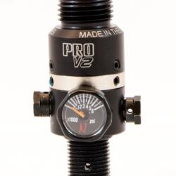 ninja-4500psi-v2-pro-regulator