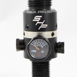 ninja-4500psi-v2-shp-regulator