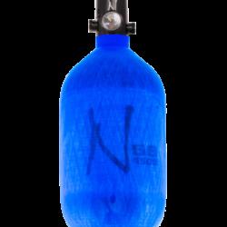 bluetrans68-XL