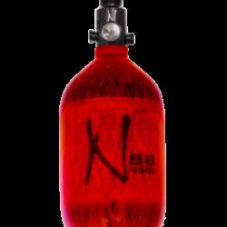redtrans682-XL